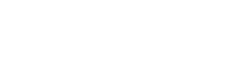 logotipo-centerval-500px-branco